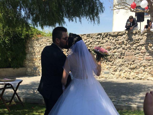 O casamento de Daniel e Carina em Montemor-o-Velho, Montemor-o-Velho 14