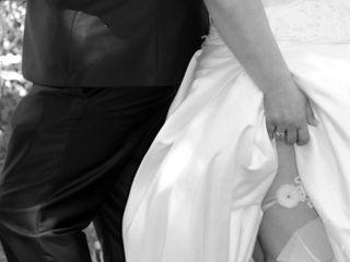 O casamento de Susana e Nuno 3