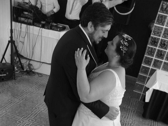 O casamento de Nuno e Susana em Cascais, Cascais 5