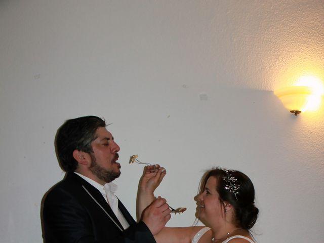 O casamento de Nuno e Susana em Cascais, Cascais 7