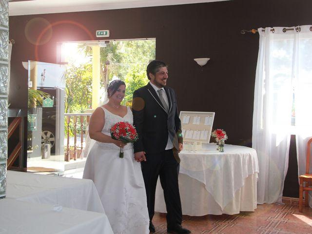 O casamento de Nuno e Susana em Cascais, Cascais 8