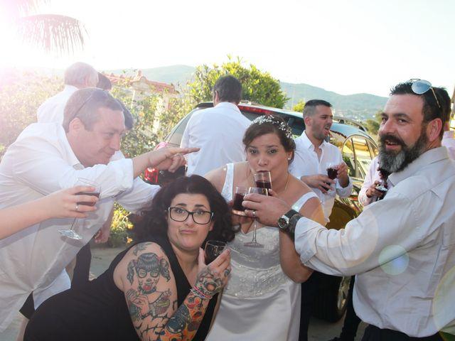 O casamento de Nuno e Susana em Cascais, Cascais 9