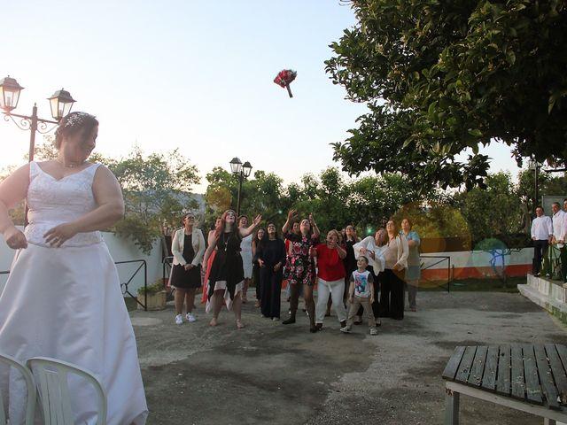 O casamento de Nuno e Susana em Cascais, Cascais 2