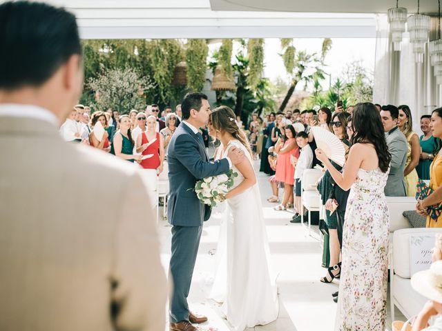O casamento de Sofia e Samuel em Lousada, Lousada 16