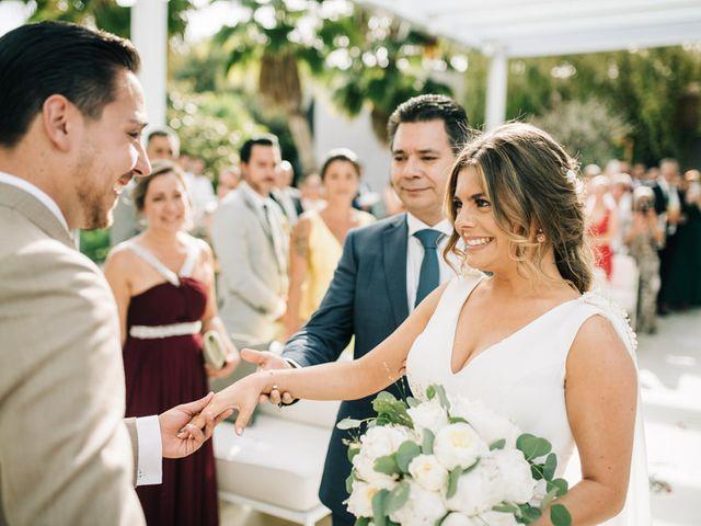 O casamento de Sofia e Samuel em Lousada, Lousada 19