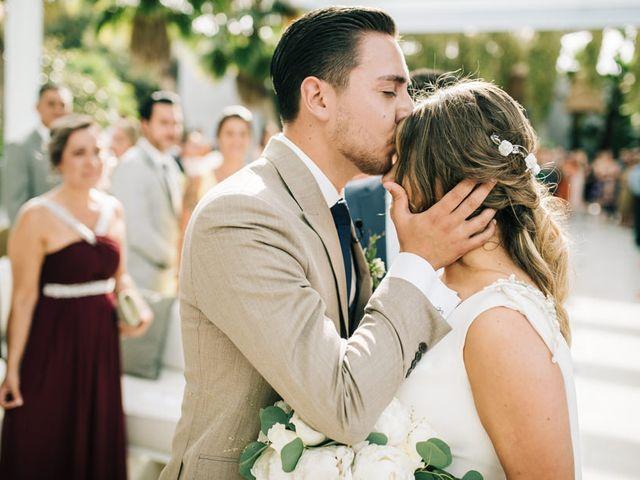 O casamento de Sofia e Samuel em Lousada, Lousada 20