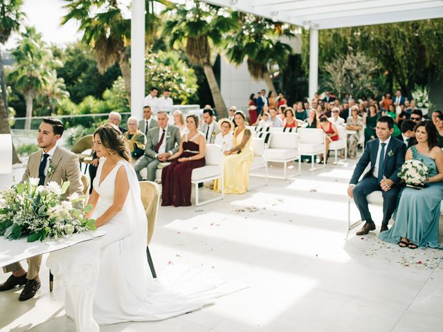 O casamento de Sofia e Samuel em Lousada, Lousada 22