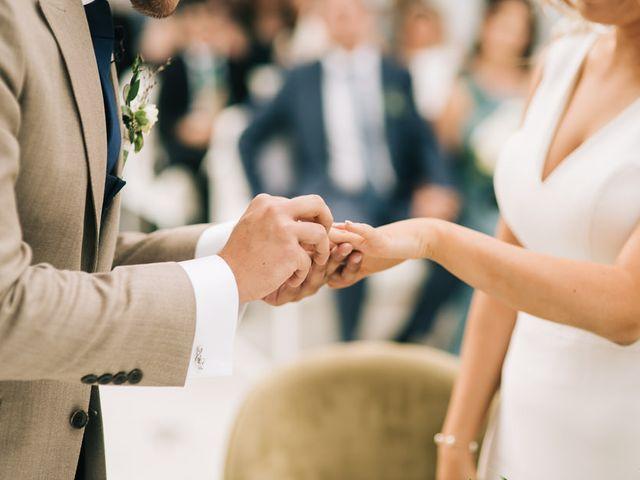 O casamento de Sofia e Samuel em Lousada, Lousada 23