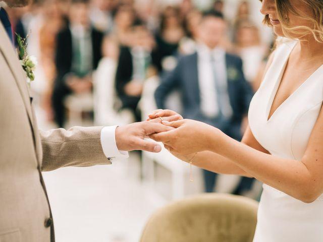O casamento de Sofia e Samuel em Lousada, Lousada 25