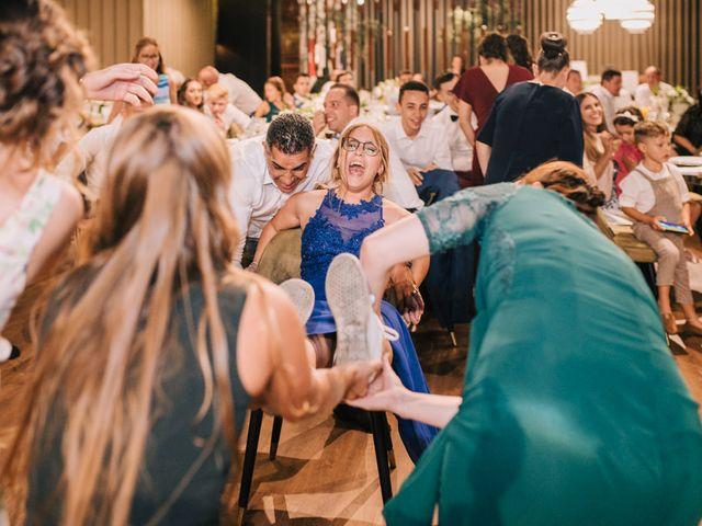 O casamento de Sofia e Samuel em Lousada, Lousada 52