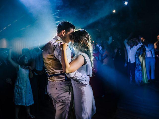 O casamento de Sofia e Samuel em Lousada, Lousada 53