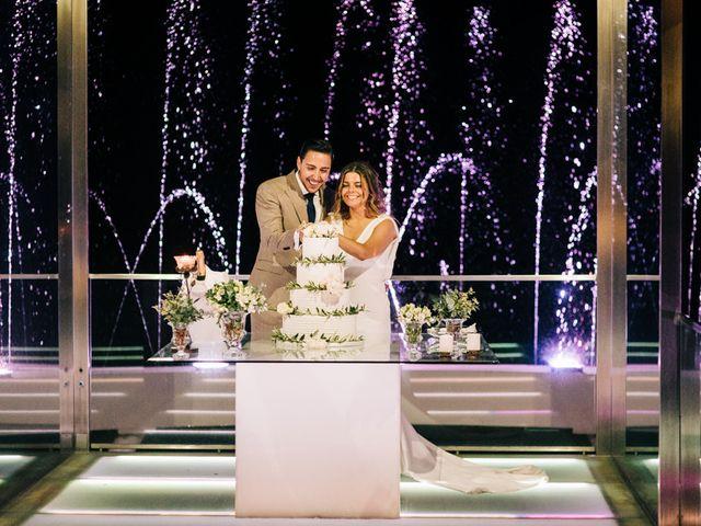 O casamento de Sofia e Samuel em Lousada, Lousada 62