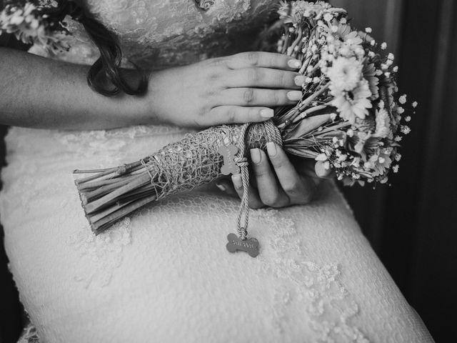 O casamento de Daniel e Inês em Viseu, Viseu (Concelho) 35