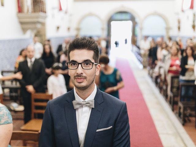 O casamento de Daniel e Inês em Viseu, Viseu (Concelho) 70