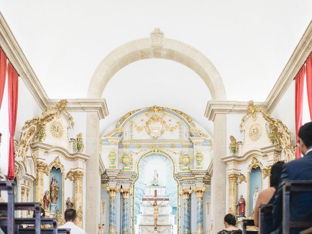 O casamento de Daniel e Inês em Viseu, Viseu (Concelho) 74