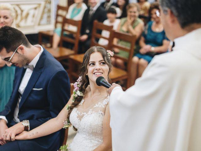 O casamento de Daniel e Inês em Viseu, Viseu (Concelho) 76
