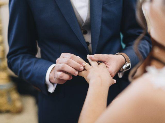 O casamento de Daniel e Inês em Viseu, Viseu (Concelho) 77