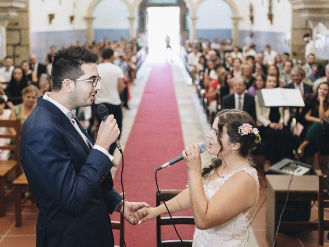 O casamento de Daniel e Inês em Viseu, Viseu (Concelho) 79