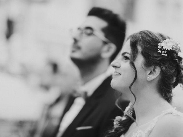 O casamento de Daniel e Inês em Viseu, Viseu (Concelho) 83