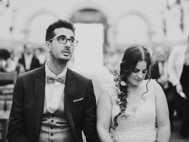 O casamento de Daniel e Inês em Viseu, Viseu (Concelho) 88