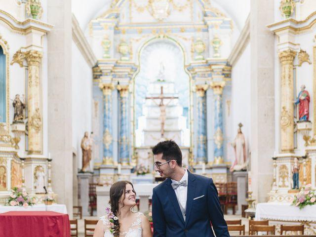 O casamento de Daniel e Inês em Viseu, Viseu (Concelho) 91