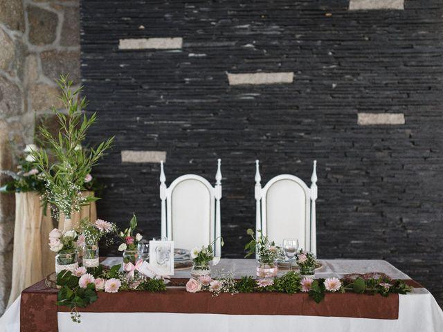 O casamento de Daniel e Inês em Viseu, Viseu (Concelho) 98