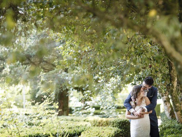 O casamento de Daniel e Inês em Viseu, Viseu (Concelho) 107