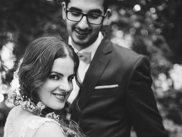O casamento de Daniel e Inês em Viseu, Viseu (Concelho) 111