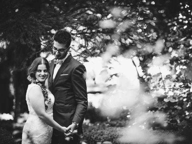 O casamento de Daniel e Inês em Viseu, Viseu (Concelho) 112