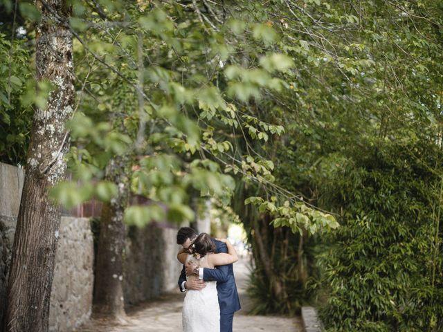 O casamento de Daniel e Inês em Viseu, Viseu (Concelho) 114