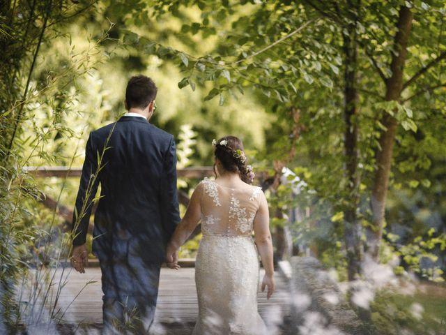 O casamento de Daniel e Inês em Viseu, Viseu (Concelho) 117