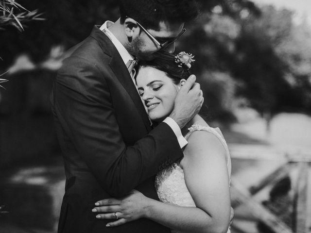 O casamento de Daniel e Inês em Viseu, Viseu (Concelho) 123