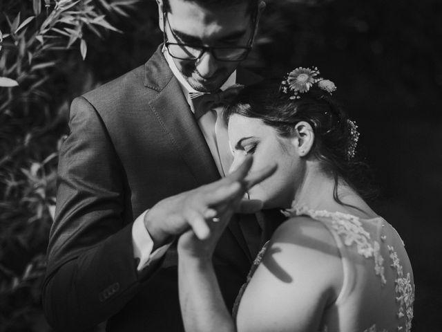 O casamento de Daniel e Inês em Viseu, Viseu (Concelho) 124