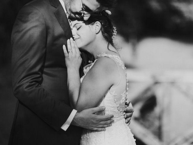 O casamento de Daniel e Inês em Viseu, Viseu (Concelho) 126