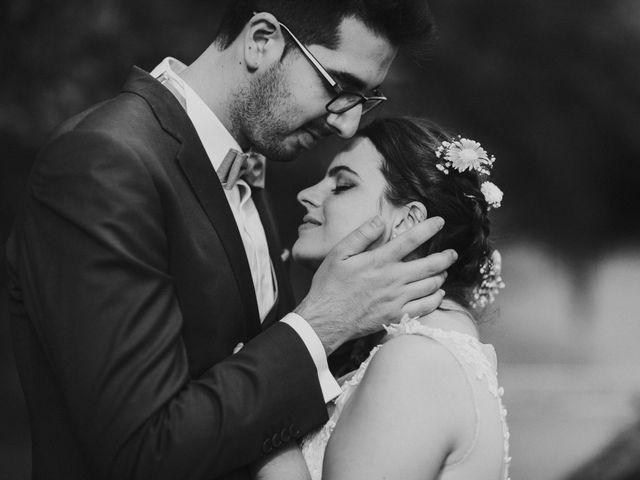 O casamento de Daniel e Inês em Viseu, Viseu (Concelho) 127