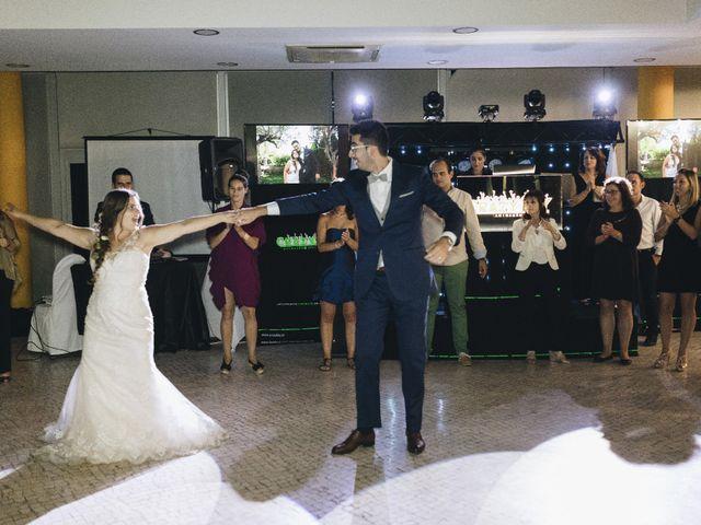 O casamento de Daniel e Inês em Viseu, Viseu (Concelho) 138