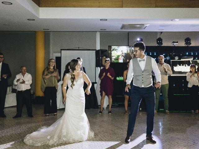 O casamento de Daniel e Inês em Viseu, Viseu (Concelho) 141