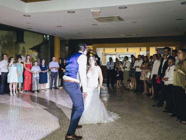 O casamento de Daniel e Inês em Viseu, Viseu (Concelho) 143