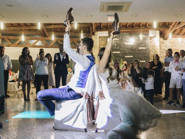 O casamento de Daniel e Inês em Viseu, Viseu (Concelho) 149