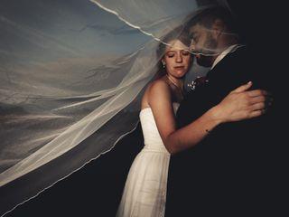 O casamento de Liliana e Pedro 3