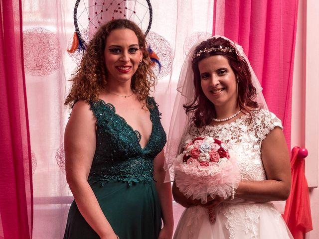 O casamento de Paulo e Cristina em Alverca do Ribatejo, Vila Franca de Xira 3