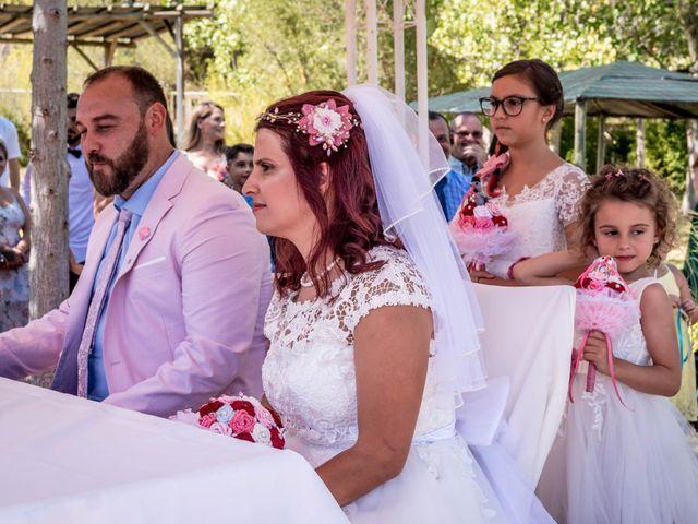 O casamento de Paulo e Cristina em Alverca do Ribatejo, Vila Franca de Xira 1