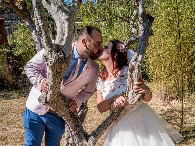 O casamento de Paulo e Cristina em Alverca do Ribatejo, Vila Franca de Xira 13