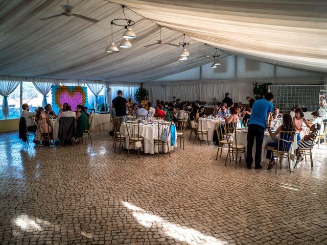 O casamento de Paulo e Cristina em Alverca do Ribatejo, Vila Franca de Xira 10