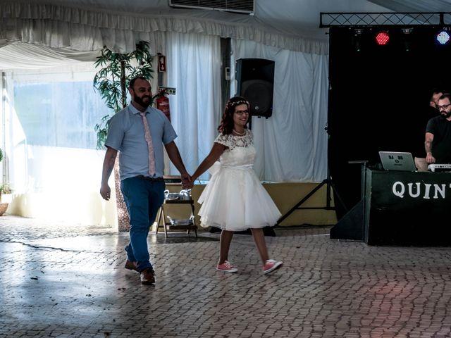 O casamento de Paulo e Cristina em Alverca do Ribatejo, Vila Franca de Xira 9