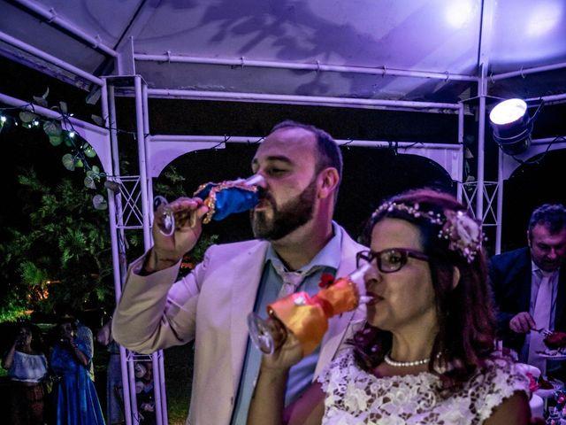 O casamento de Paulo e Cristina em Alverca do Ribatejo, Vila Franca de Xira 7