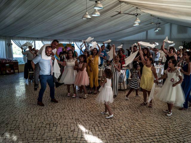 O casamento de Paulo e Cristina em Alverca do Ribatejo, Vila Franca de Xira 6