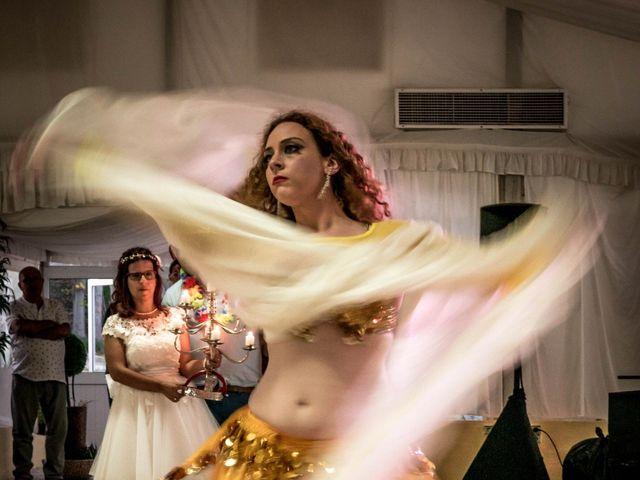 O casamento de Paulo e Cristina em Alverca do Ribatejo, Vila Franca de Xira 5