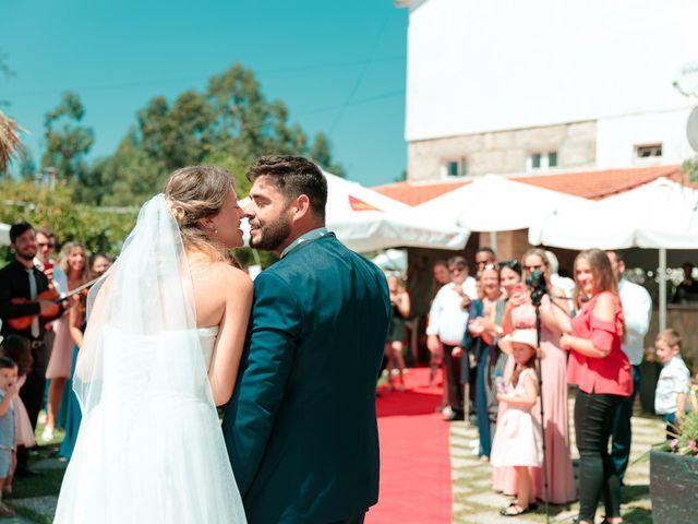 O casamento de Pedro e Liliana em Marco de Canaveses, Marco de Canaveses 14