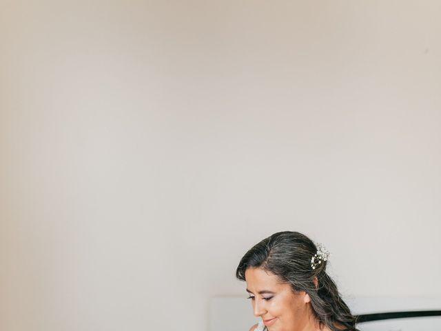 O casamento de Cíntia e Miguel em Mem Martins, Sintra 20